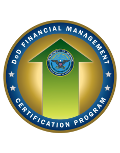 Get FM Certification Help at National PDI!