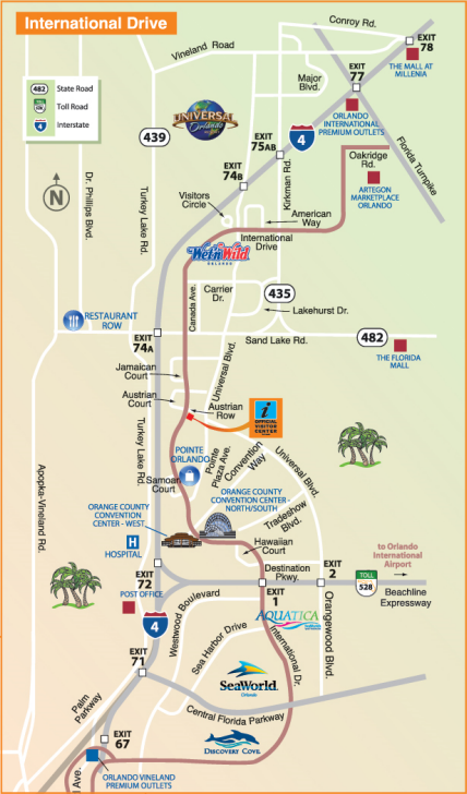 ASMC 2016 Hotel Map 05-31-16- cropped