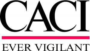 CACI-logo_ev_nobgnd