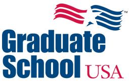 GraduateSchool.jpg